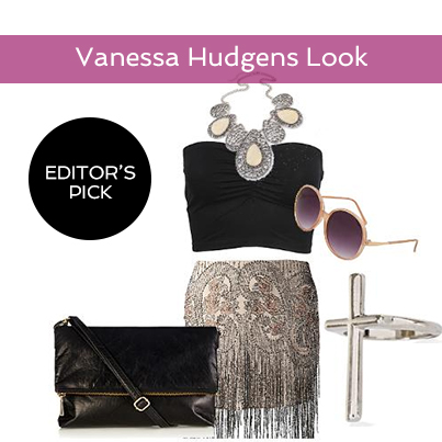 Vanessa Hudgens Look FINAL21423