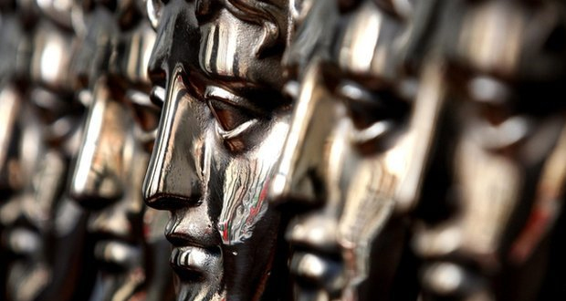 tv-baftas intro