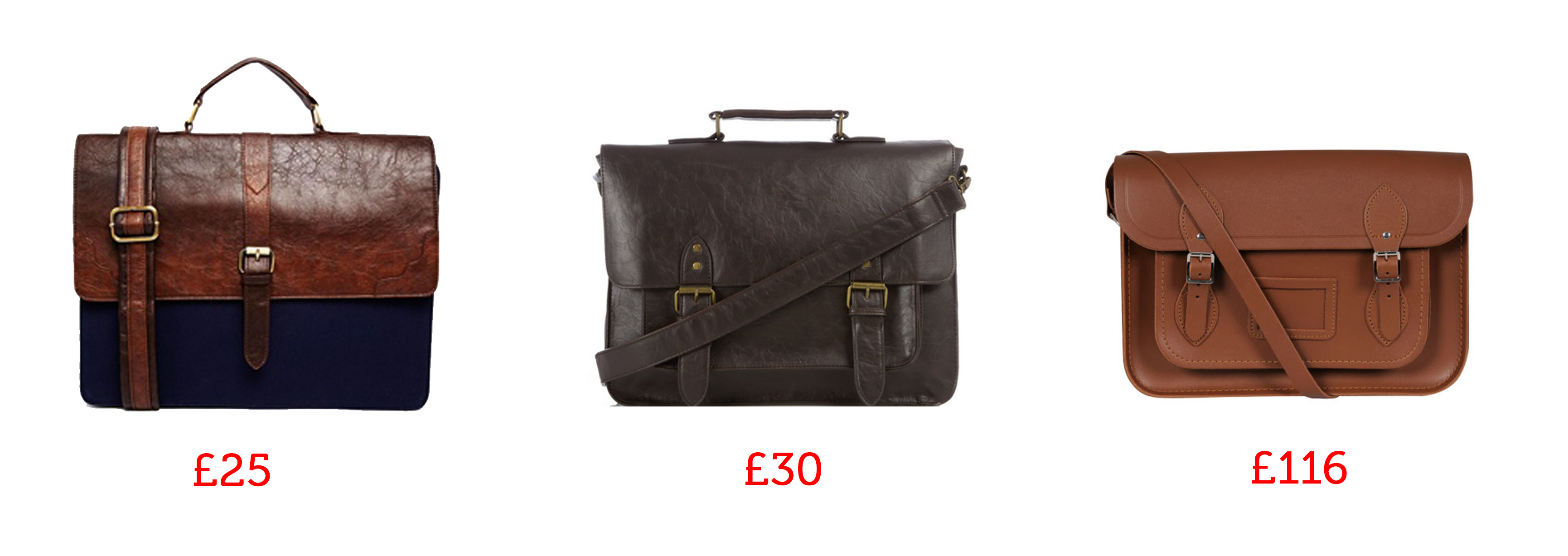 satchel bags cambridge satchel debenhams asos man bag