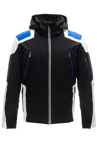Toni Sailor ski jacket