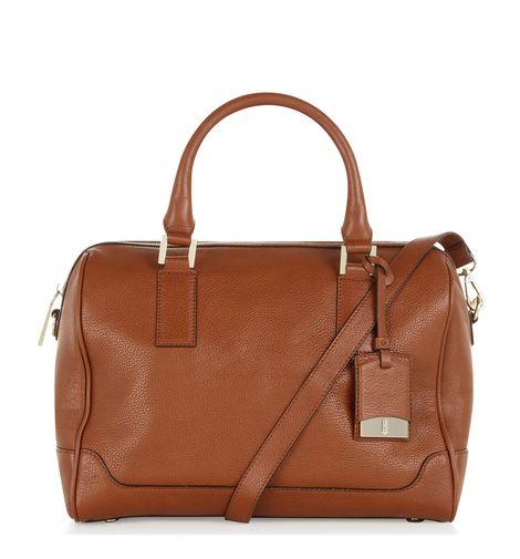 hobbs designer handbag