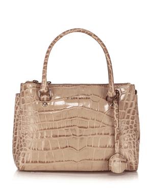 karen millen designer handbag