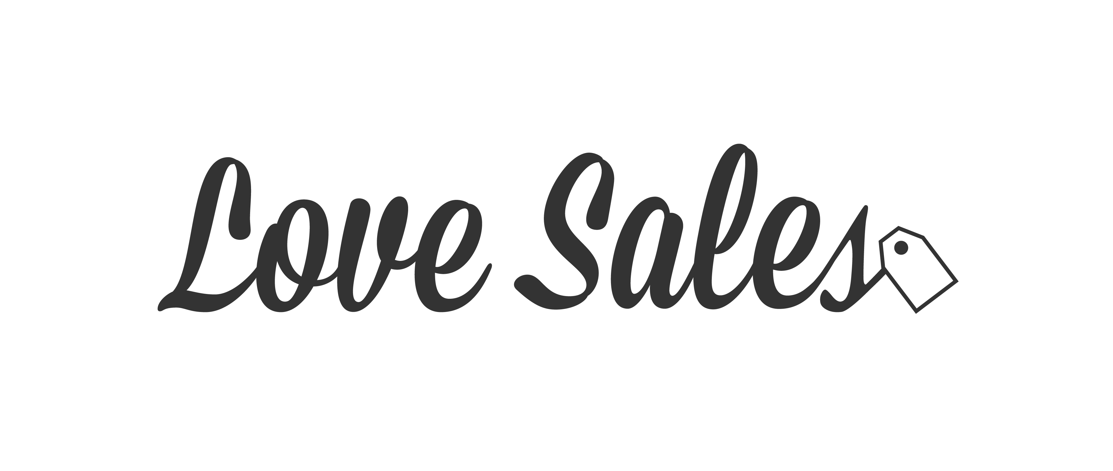 lovesales, sales, boohoo sale, topshop sale, designer sale
