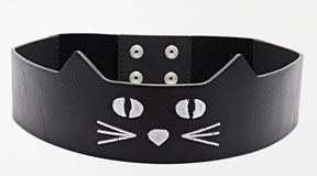 Halloween Belt - Asos - Love Sales