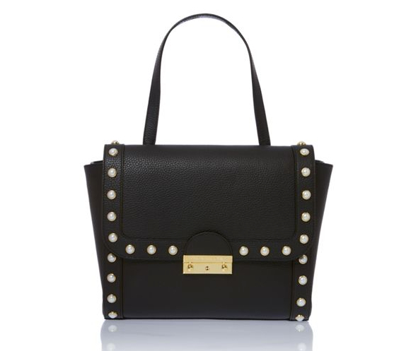 house of fraser designer handbag