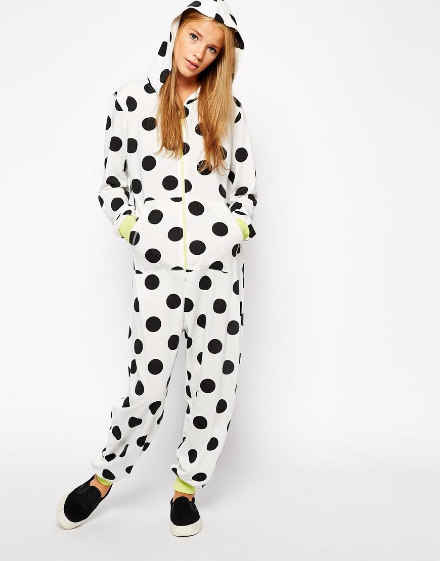 pyjamas asos