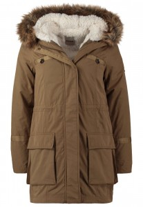 Love sales, parka coat, zalando sale