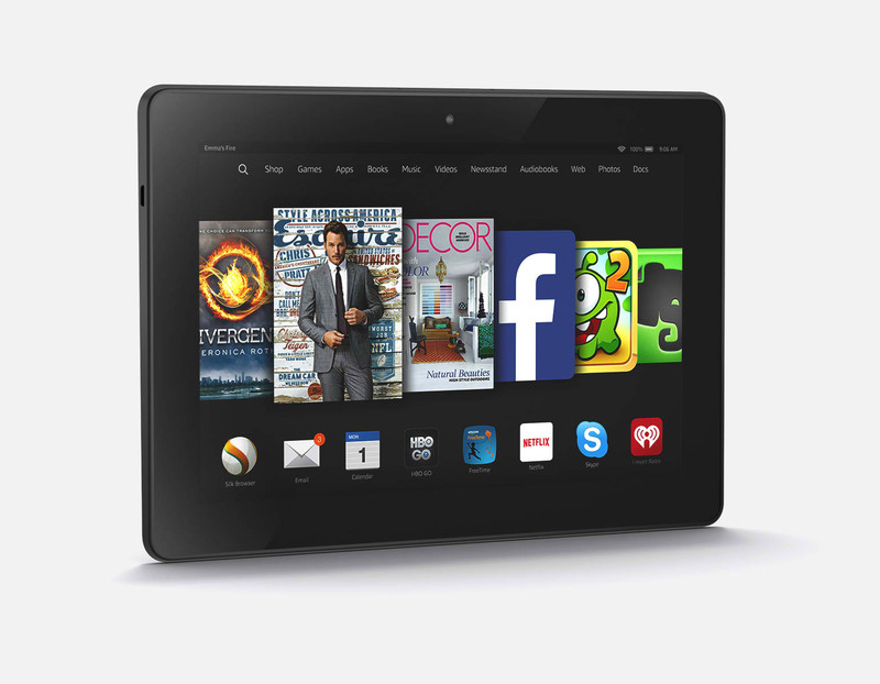 amazon fire hd, amazon fire hd tablet, amazon fire, amazon tablet, lovesales