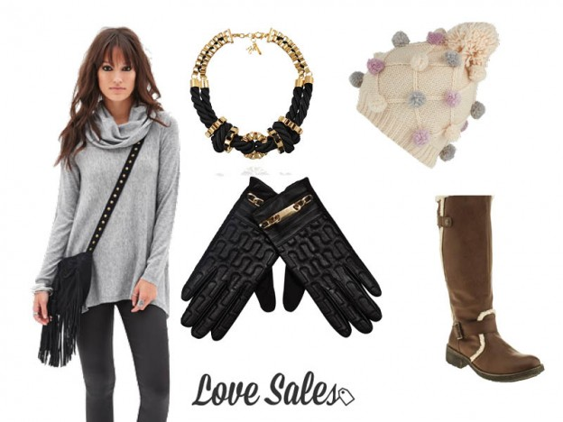best bonfire night outfits, bonfire outfits, winter outfits, love sales