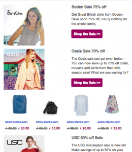 lovesales, boohoo sale, sales, fashion sales, latest sales,