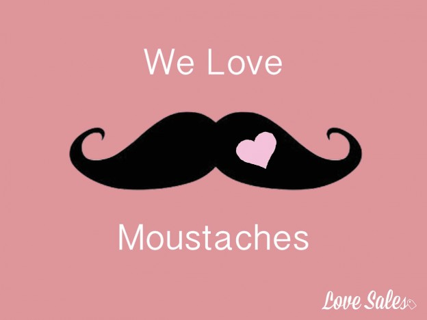 we love moustaches, mo sistas, mosistas, movember, moustache party