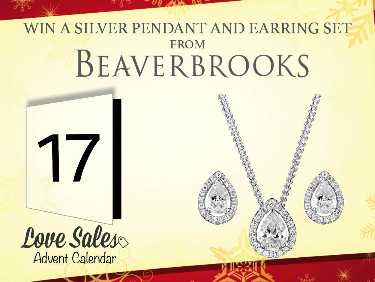 beaverbrooks sale, silver jewellery sale, engagement rings, michael kors watch, lovesales, beaverbrooks