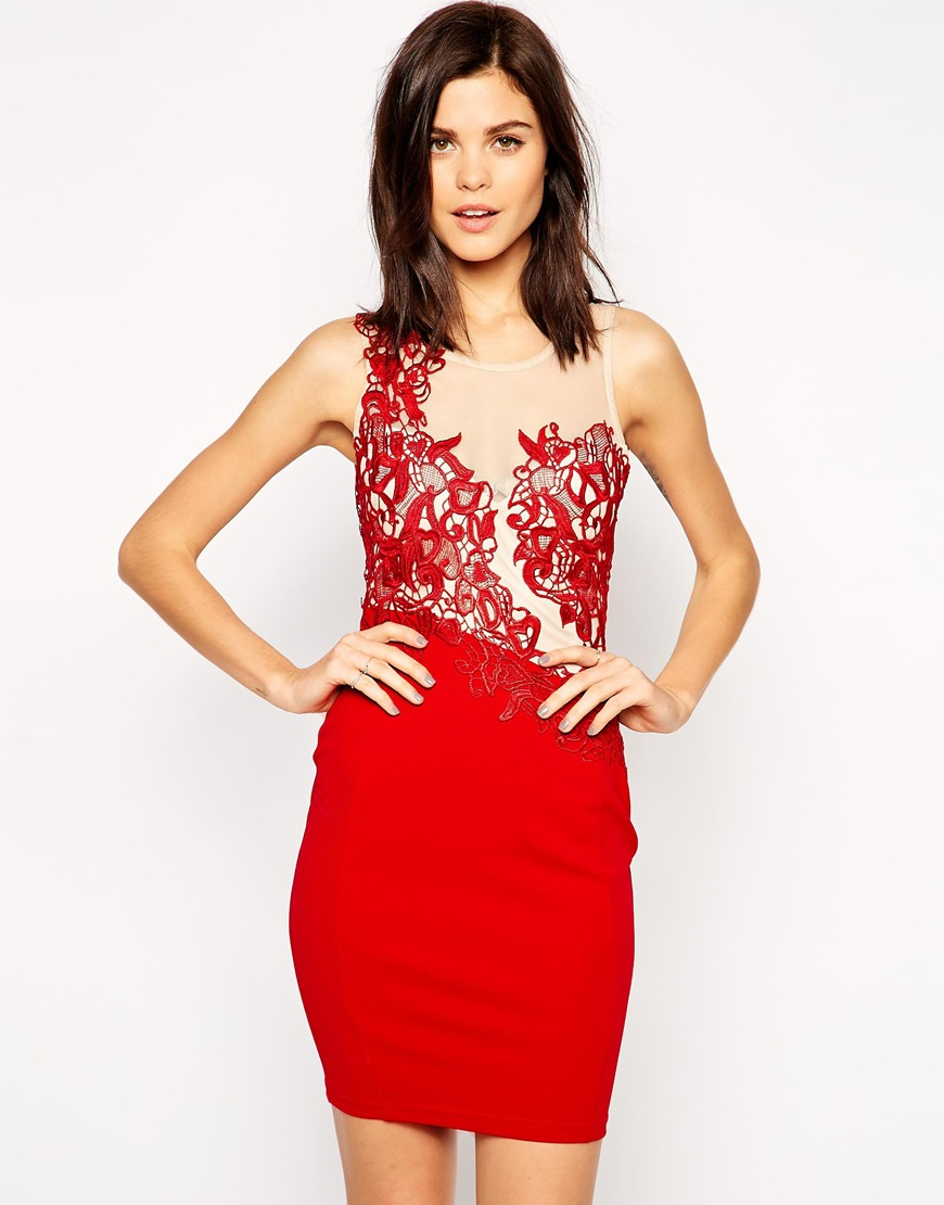 january sales, michelle keegan dress, asos sale, asos january sale, january sales, january sale 2015, lovesales