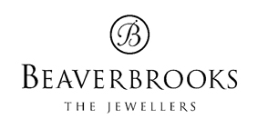beaverbrooks, lovesales, jewellery sale, engagement rings sale, engagement rings, pandora jewellery, beaverbrooks sale