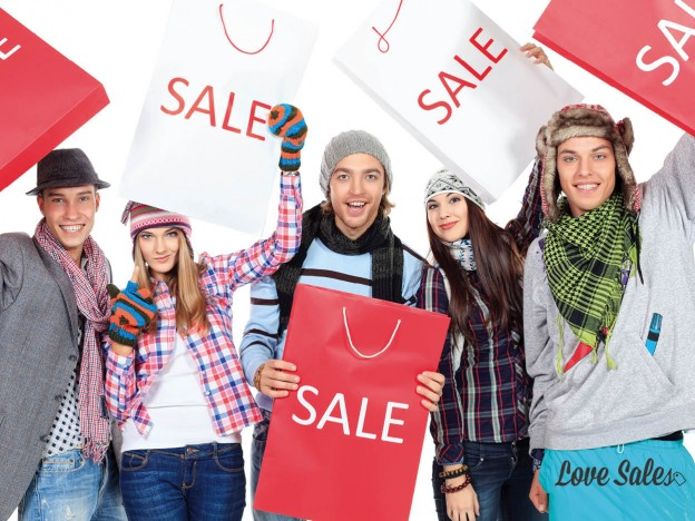 lovesales, january sales 2015, january sales, january sale, end of year sale,