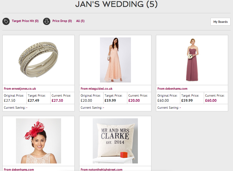 Wedding planning tool, wedding planner, online wedding planner, latest sales, lovesales