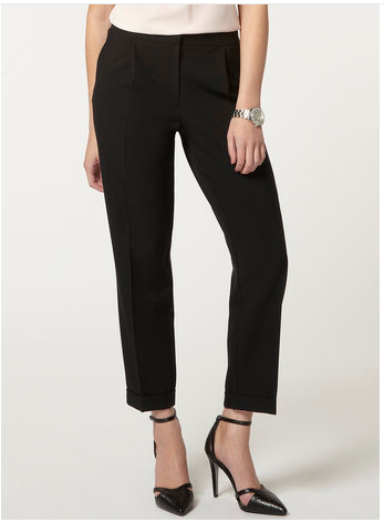 dorothy perkins sale, january sales, workwear sales, january sales 2015, latest fashion