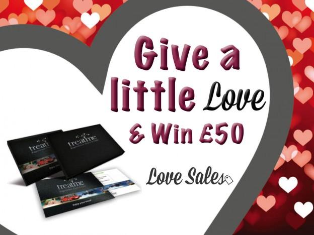 Valentines day 2015, valentines day gift ideas, valentines gift ideas for him