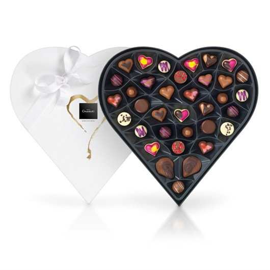 Valentines Day Gift Ideas for Her, lovesales, valentines day gift ideas, valentines chocolate