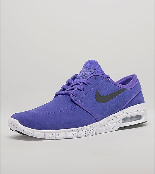 lovesales, nike trainers, nike sale, nike trainer sale, size sale, january sales,