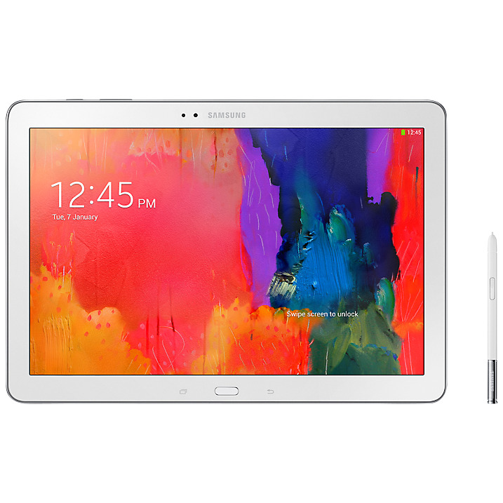 January sales, tablets on sale, tablets january sales, cheap samsung tablet, samsung tab 3 deals, samsung tab 3 prices, lovesales