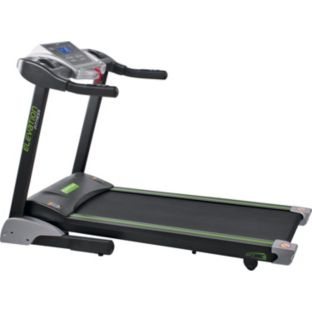 lovesales, lovesales resolution, january sales, january sales online, argos january sales, argos sale, fitness equipment sale, running machine sales, cheap running machine