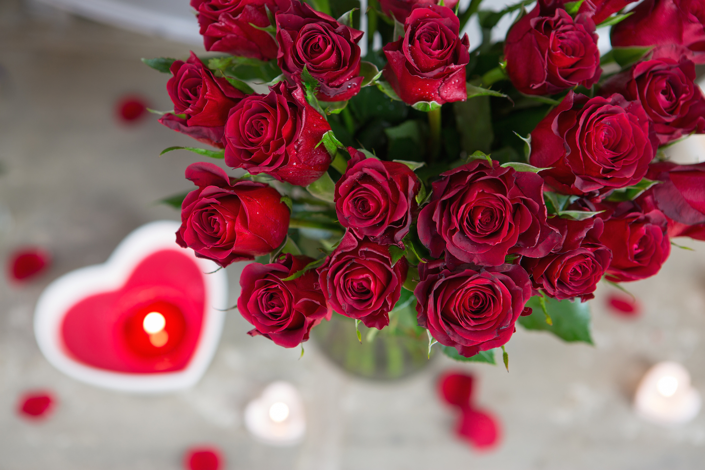 Get an exclusive Valentines Flowers Discount Code