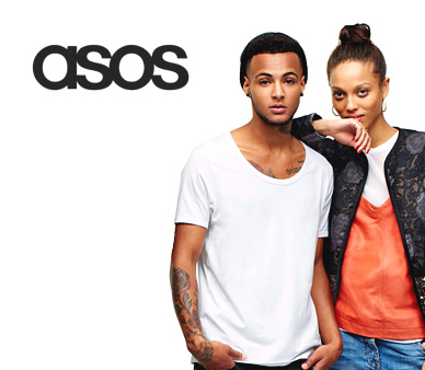 asos sale, asos winter sale, winter sales, lovesales