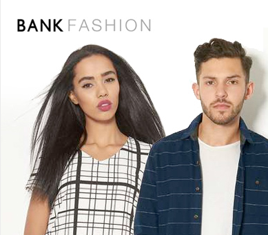 bank winter sale, bank fashion sale, bank sale,  lovesales