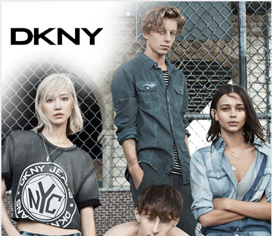 dkny winter sale, dkny sale, winter sale, lovesales