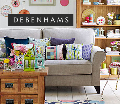 debenhams winter sale, winter sale, debenhams sale, lovesales