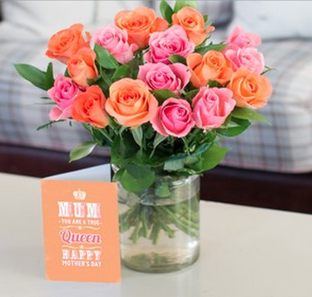 Mothers day gift ideas 2015, mothers day ideas, mothers day flowers, lovesales