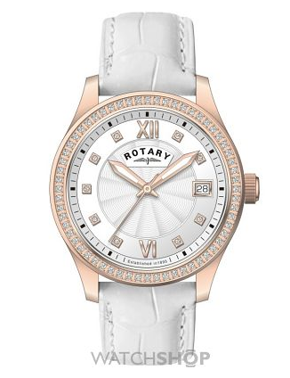 womens watch sale, mothers day gift ideas 2015, mothers day ideas, lovesales