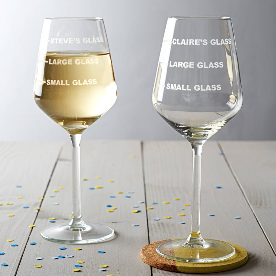 mothers day personalised glass, mothers day gift ideas 2015, mothers day gifts 2015, lovesales