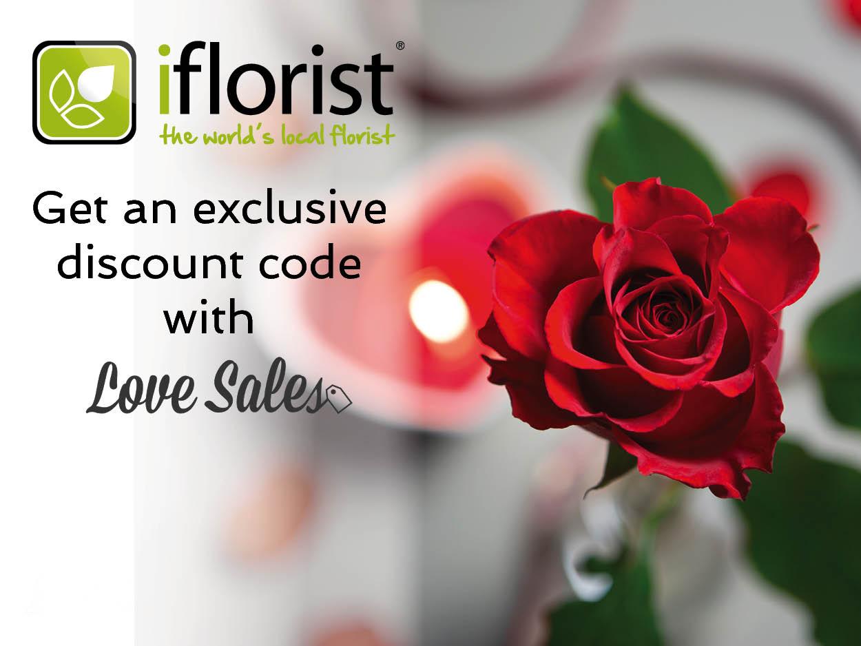 valentines day flowers, valentines flowers discount code, valentines flowers promotional code, valentines flowers voucher code, lovesales
