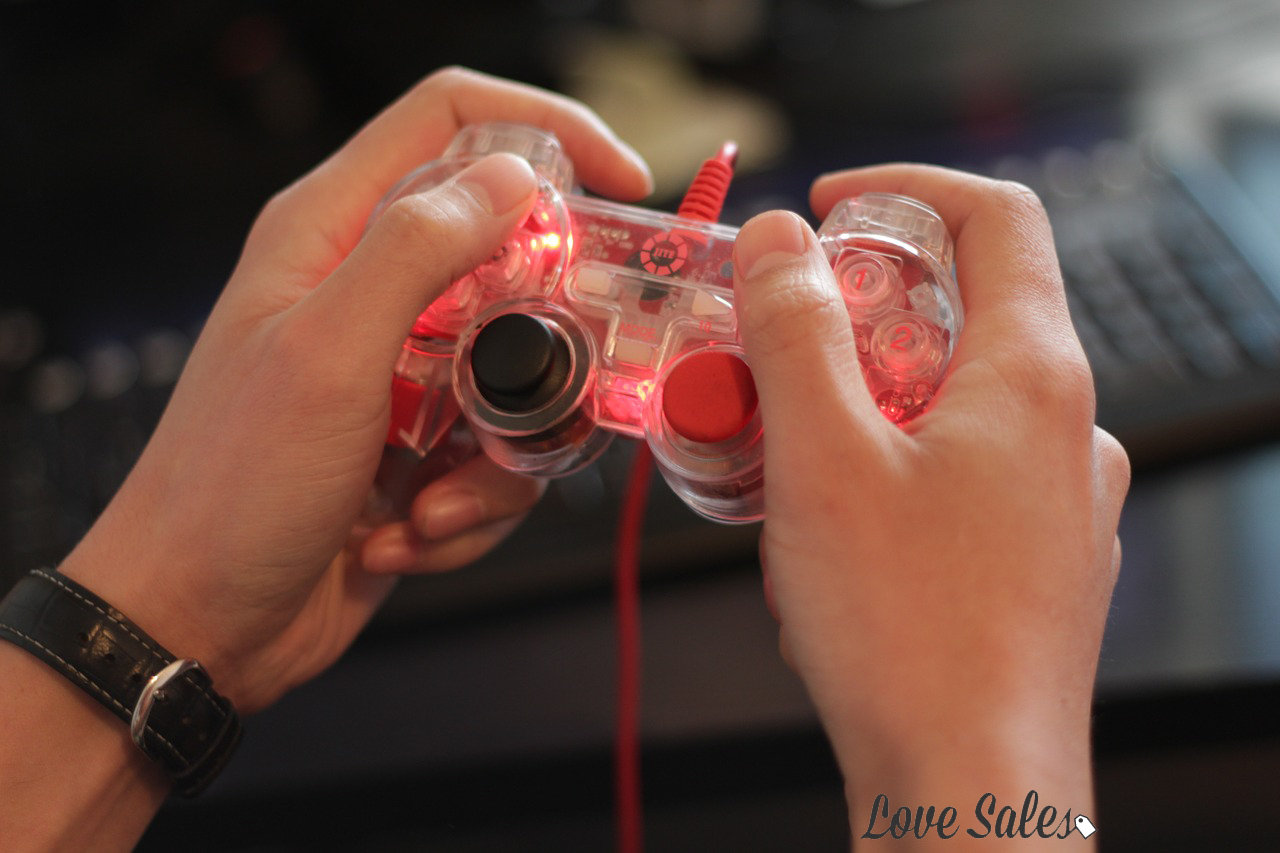 The Best Video Games Consoles on the Market
