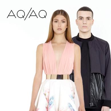 AQ / AQ Sale