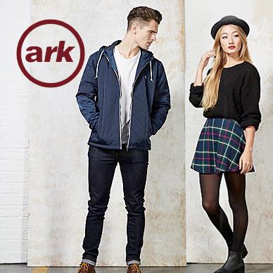 Ark Sale