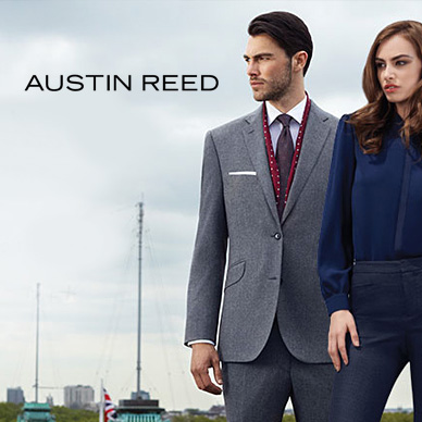 Austin Reed Winter Sale See Latest Sales Items Special Offers