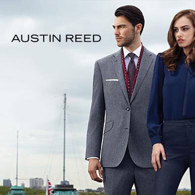 Austin Reed Sale