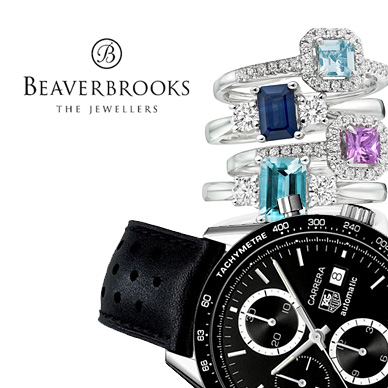 Beaverbrooks Sale
