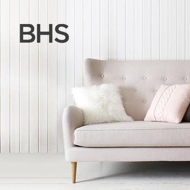 BHS Sale