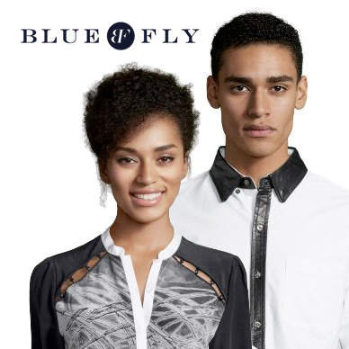 Bluefly Sale
