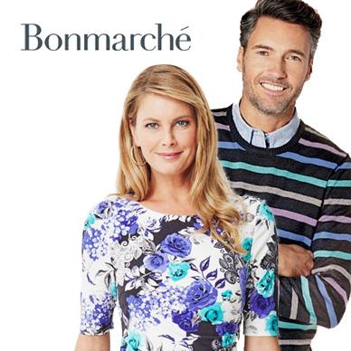 Bonmarche Sale