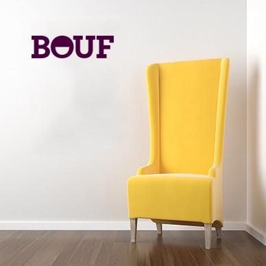 Bouf Sale
