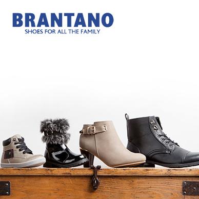 Brantano Sale