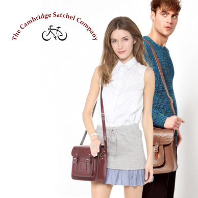 Cambridge Satchel Sale