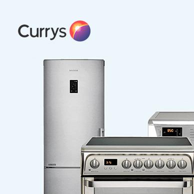 Currys Sale