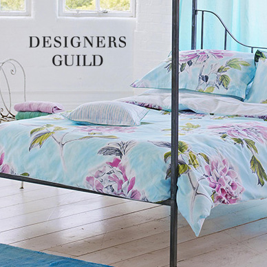 Designers Guild Sale