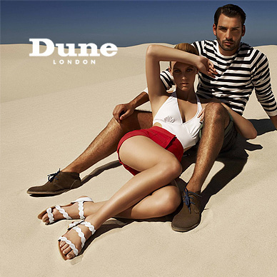 Dune Sale